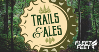 Trails & Ales - Victor, NY - race94260-logo.bE-Dap.png