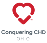 CONQUERING CHD-OHIO VIRTUAL WALK & 5K - Virtual, OH - race94261-logo.bE-FgN.png