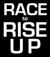 Race to Rise Up - Columbus, OH - race93882-logo.bE9awP.png