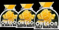 Oregon Spring Half 2017 - St Paul, OR - df07576e-2466-43af-aa2a-1e7a3d3e4ddf.png
