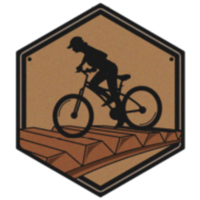 Chocolate Trail Bike Ride - Xenia, OH - race65990-logo.bBNpyg.png