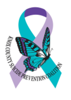 Suicide Prevention Coalition Virtual 5K - Mount Vernon, OH - race94412-logo.bE_ksE.png