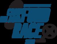 Camp Kulaqua Fund Race 2020 - Anywhere In The World, FL - race94317-logo.bE_miV.png