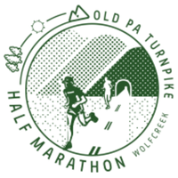 Old Turnpike Half Marathon - Waterfall, PA - race93193-logo.bFbstE.png
