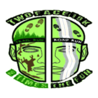 Two Face 10K - Wexford, PA - race93764-logo.bE8Lrc.png