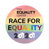 PGH Equality Center Virtual Race for Equality - Pittsburgh, PA - race93958-logo.bE_myw.png