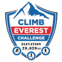 Climb Everest Challenge - Anywhere Usa, PA - race94345-logo.bFcEus.png