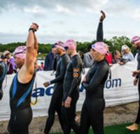 Get Fit Families Swim to the Bridge Race July 25 - Portersville, PA - triathlon-11.png