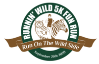 Runnin' Wild 5K Fun Run - Arcola, IL - race94382-logo.bE-63t.png