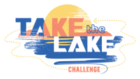 Take the Lake Challenge - Lake Norman, NC - race94175-logo.bGIxU8.png
