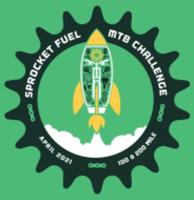 Sprocket Fuel Mountain Bike Challenge (Virtual) - Chapel Hill, NC - race93000-logo.bF_D-G.png