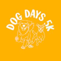 Dog Days 5K - Sugar Hill, GA - race60056-logo.bFbFhC.png