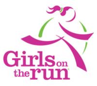 Girl Power Celebration Run - Cumming, GA - race94535-logo.bE_4Bn.png