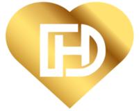 Desmond's Heart Virtual 5K/10K - Conyers, GA - race94572-logo.bFaLGD.png