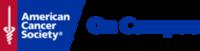 Campus Runs the World - Atlanta, GA - race93498-logo.bE451k.png