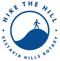 Hike the Hill - Birmingham, AL - race93809-logo.bE_XZV.png