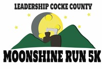 Moonshine Run 5k 2020 - Cosby, TN - e43fef74-0be0-4509-ac73-c90533f6dc0a.jpg