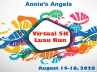 Annie's Angels Luau 5k - Stratham, NH - race94087-logo.bE_0wP.png