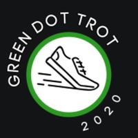 VIRTUAL Green Dot Trot Community Fun Run/Walk, 2020 - Grand Forks, ND - race92409-logo.bFkUtx.png