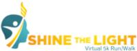 Shine the Light Virtual 5k - Fargo, ND - race94052-logo.bG7hvn.png