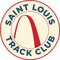 St. Louis Half Marathon - Saint Louis, MO - race93658-logo.bFcnut.png