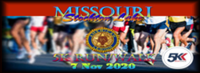 5K Run/Walk for American Veterans & Community of Stockton Missouri - Stockton, MO - race94386-logo.bE_KXd.png