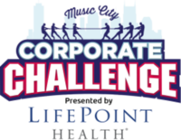 Music City Corporate Challenge - Nashville, TN - race94073-logo.bE86BD.png