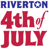 Bill Oliver 5K  2021 - Riverton, NJ - race93875-logo.bE8iyG.png