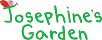 16 Miles For Josephine - Virtual Race - Saddle River, NJ - race94432-logo.bE_oFa.png