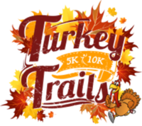 Turkey Trails OKC (VIRTUAL) - Oklahoma City, OK - race87804-logo.bEvc5m.png