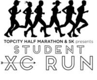 TopCity Student XC RUN 2020 - Topeka, KS - race94378-logo.bE_3l2.png