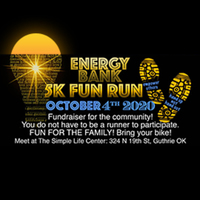 The Energy 5K Run/Walk 2020 - Guthrie, OK - 5fdac0dd-4e23-4ff0-9f49-e04570506f2f.jpg