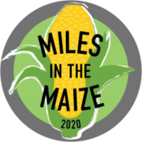 Miles in the Maize - North Liberty, IA - race94381-logo.bE-6YZ.png