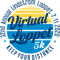 Virtual Lindstrom Loppet 5K Run/Walk - Lindstrom, MN - race94474-logo.bE_FRQ.png