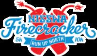 2021 Nisswa Firecracker 5k & 10K - Nisswa, MN - race94553-logo.bFalAj.png