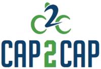 The Dominion Energy Cap2Cap 2020 - Henrico/Wburg, VA - race82089-logo.bDP3Hk.png