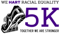 We Hart Racial Equality Virtual 5K - Harrisonburg, VA - race93765-logo.bE-4an.png