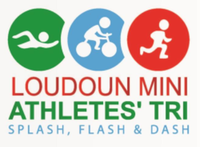 Loudoun Mini Athletes' Tri VIRTUAL EDITION - Sterling, VA - race94169-logo.bE9HJD.png