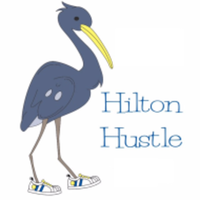 Virtual Hilton Hustle 5k & 1 Miler - Any City- Any State, VA - race94309-logo.bE-K-f.png