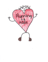Run 4 Kids Challenge - Sykesville, MD - race93846-logo.bE7JtI.png