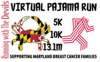 Running with The Devils VIRTUAL PJ Run/Walk - Towson, MD - race94145-logo.bE-5Wc.png