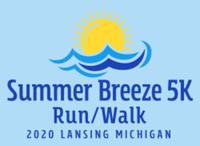 Summer Breeze 5k - Lansing, MI - race94159-logo.bE9GG-.png