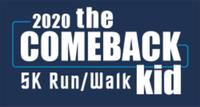 The Comeback Kid 5k - Dewitt, MI - race94008-logo.bE-JvC.png
