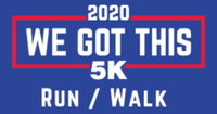 WE GOT THIS 5K! - Saint Johns, MI - race94058-logo.bE9qNb.png