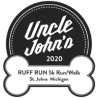 IT'S A RUFF RUN - CANCELLED - Saint Johns, MI - race94424-logo.bE_G0u.png