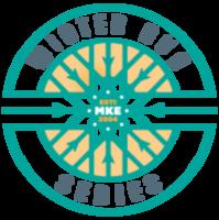 Cupid Shuffle - Milwaukee, WI - race94134-logo.bE-4ev.png