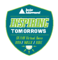 Inspiring Tomorrows 5K/10K Virtual Race for Junior Achievement - Milwaukee, WI - race94075-logo.bE9Jy8.png