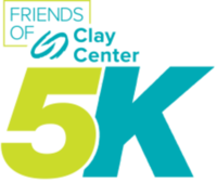 Friends of Clay Virtual 5K - Charleston, WV - race94308-logo.bE-KBw.png