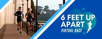Social Distance Virtual Run Challenge - Dearing, KS - 659832.jpg