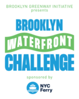 2020 Brooklyn Waterfront Challenge - New York City, NY - 73-1593445784803-logo_new_2020.png